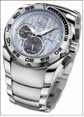 Swiss watch brand Parmigiani