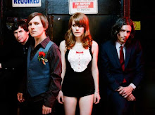 Rilo Kiley