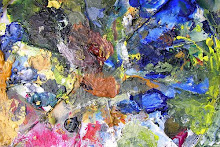 colores en Arda