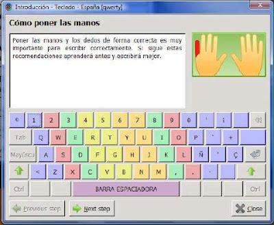 external image klavaro-teclado.jpg