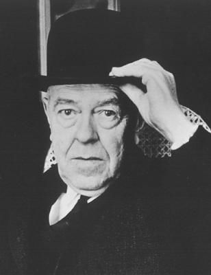 http://3.bp.blogspot.com/_s5ONnTfPo9k/StiFn1NBy2I/AAAAAAAAAQ0/outBagsUNCU/s400/Rene_Magritte.GIF