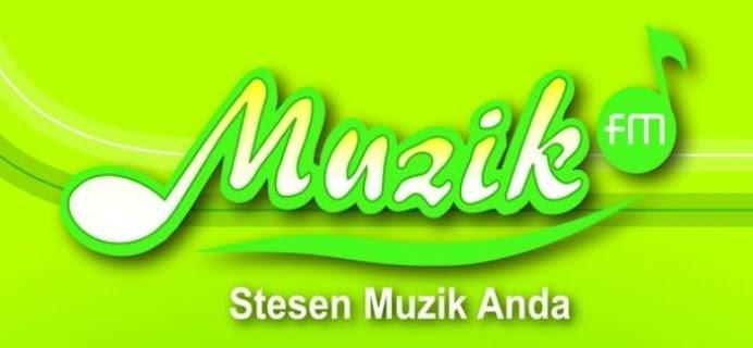 MUZIKfm