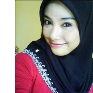 Img 4 Bp Blogspot Com _vyzzmhrikjo St_6rvihvki Aaaaaaaaawc Iwzt1wg1bp0 S320 Gadis Melayu Bertudung2 Jpg