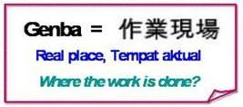 manufaktur kita bisa artinya bahwa yang dimaksud adalah lokasi dimana ...