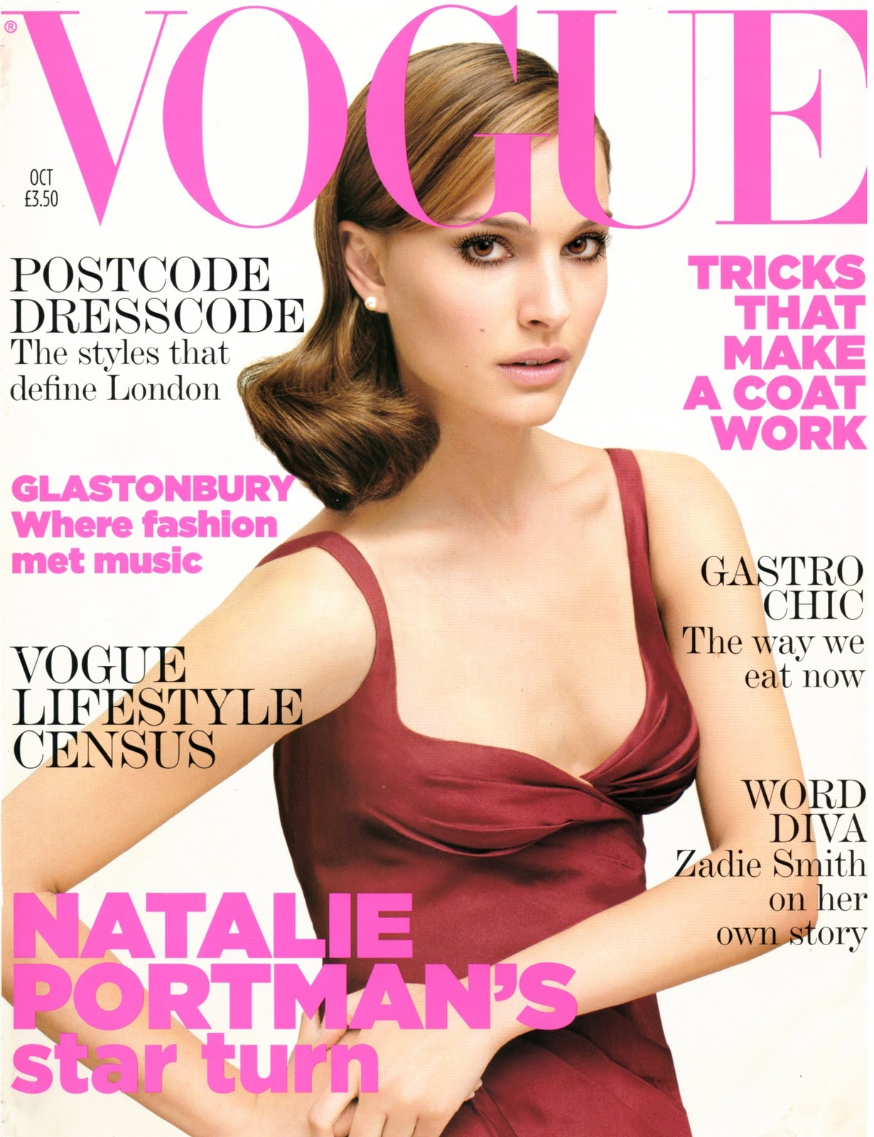 http://3.bp.blogspot.com/_s5f7btuhJwk/TQfNZYWWM6I/AAAAAAAAAcs/i9rHKORQ_8Q/s1600/Natalie+Portman+On+Cover+Of+Vogue+October+2005.jpg