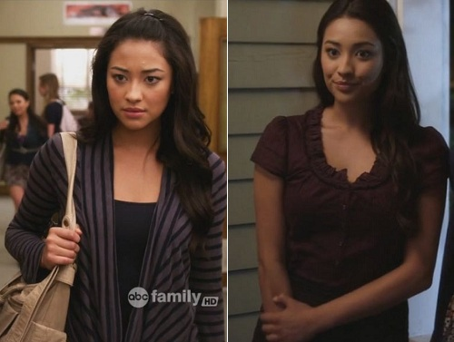 pretty little liars-166