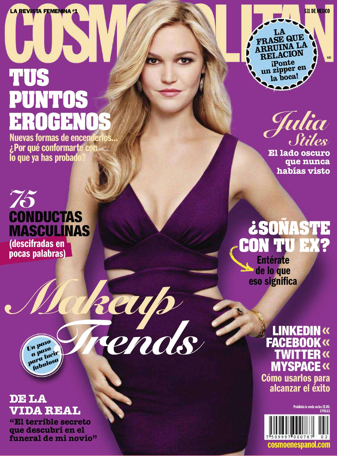 http://3.bp.blogspot.com/_s5f7btuhJwk/TTs8BQRa1BI/AAAAAAAABfs/pDyda1LvRKY/s1600/Julia+Stiles+hot+Cosmopolitan+mexico+january+2011.jpg