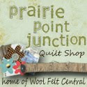 Prairie Point Junction
