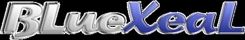 BLueXeaL®™  TV