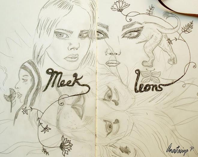 Meek Lions