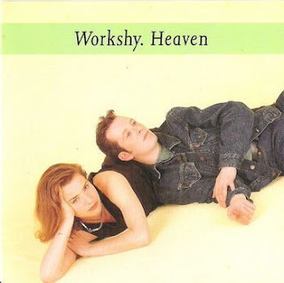 Workshy - But Alive