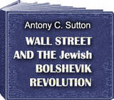 [th_wallstjewbolshevic.jpg]