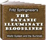 [th_fritz_springmeier_.jpg]