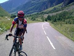 L'Iván als Alps