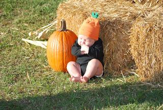 les fêtes d'Halloween aux USA DSC_0509