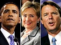 debate democrats