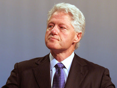 BJ Clinton