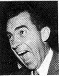 R Nixon