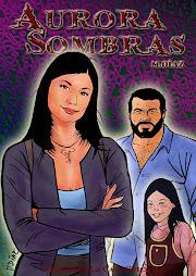 AURORA SOMBRAS 1