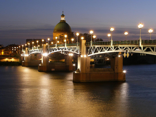 Toulouse France  city photo : toulouse france wallpapers ~ View World Beauty