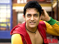 Ghajini-wallpaper-+%281%29
