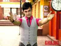 Ghajini-wallpaper-+%284%29