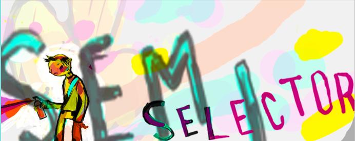 SEMISELECTOR