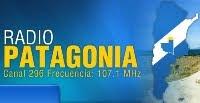 fmpatagonia
