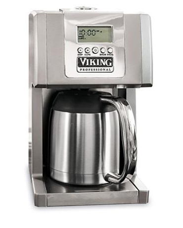 Viking Coffee Maker Replacement Filters : Products