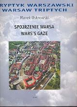 Tryptyk Warszawski