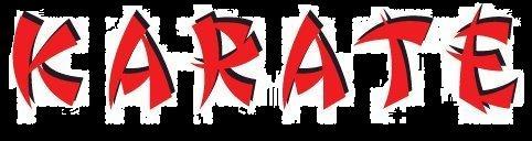 NÚCLEO KARATE GOJU RYU