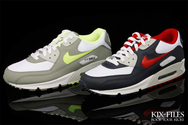 low priced 18faf 6ed84 Release Dates. Nike Air Max ...