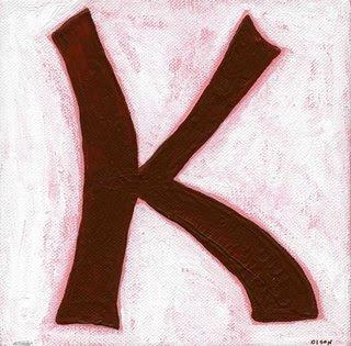 external image letter+k+-+w+christine+olson.jpg