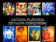 ARTISTA PLÁSTICA