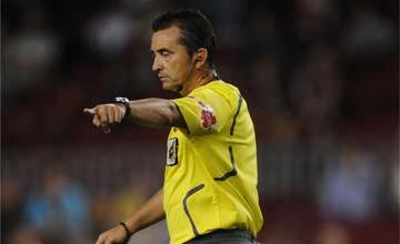 Los Arbitros Foto_384271_CAS