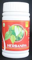herbanisa