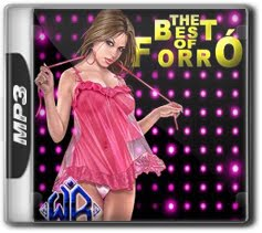 Download The Best Of Forró 2010 – Volume 1