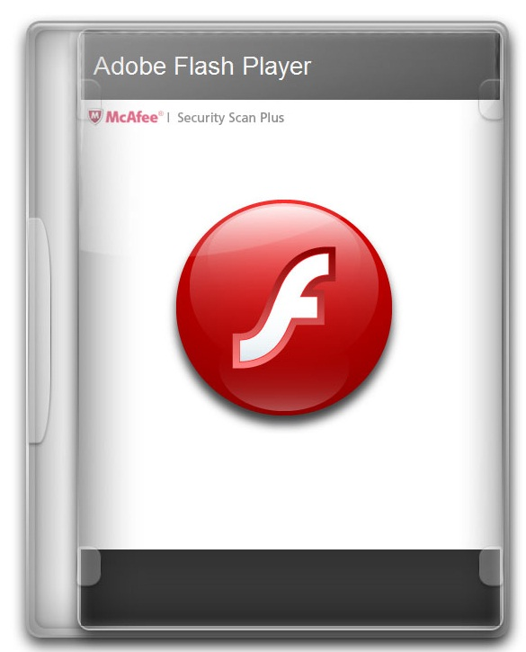 Download Adobe Flash Player 10.1.85.3