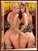 Download Woodman Massacre Sexual DVDRip