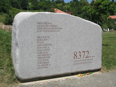 external image Srebrenica+Genocide+Memorial+in+Potocari+8372+Victims.JPG