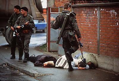external image Bosnian+Genocide+-+Ron+Haviv+-+Bijeljina+1992.jpg