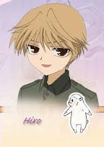 Hiro Sōma (oveja)