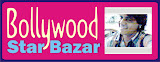 Bollywood Star Bazar