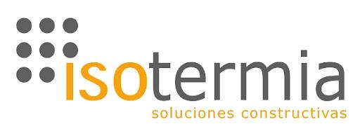 Isotermia Soluciones Constructivas, S.L.N.E.