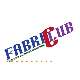 Fabric Club Of BD