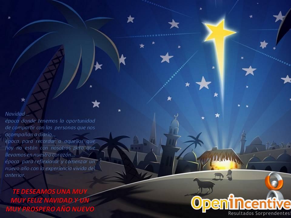 [=?iso-8859-1?Q?feliz_navidad_y_prospero_a=F1o_2010-738917.JPG?=]