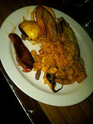 38608 419344647710 510907710 4914788 7710865 n Spanish Tapas Restaurant