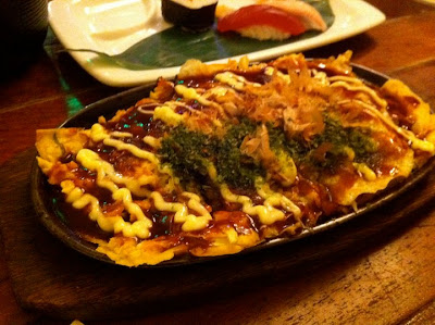 3%2BOkono Jujus Restaurant