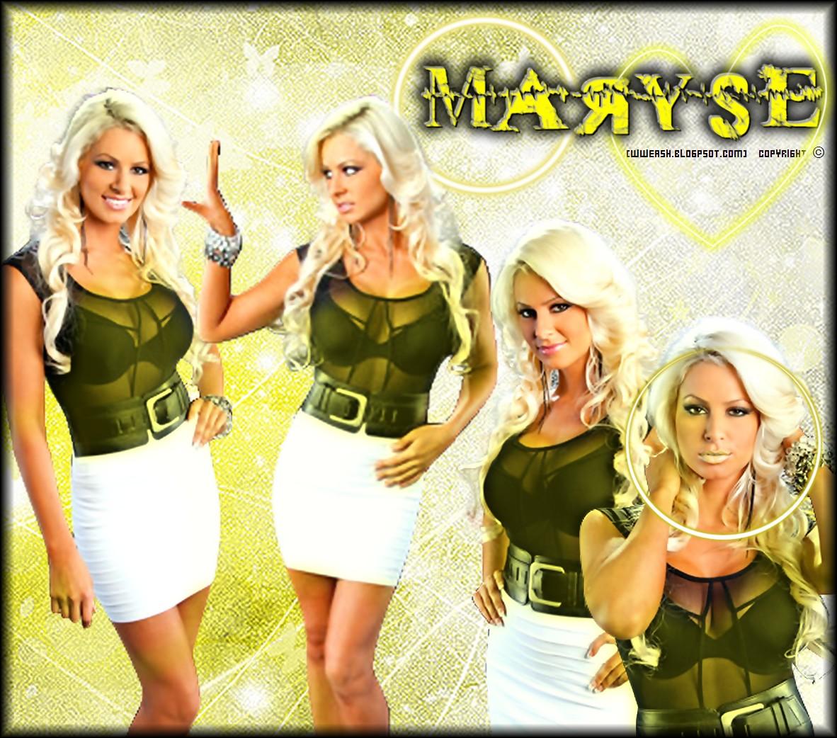 http://3.bp.blogspot.com/_s7eoA14qvTY/TG2AYPpr23I/AAAAAAAACII/zCQKIYkr7x4/s1600/Maryse_Blend_wweash.jpg