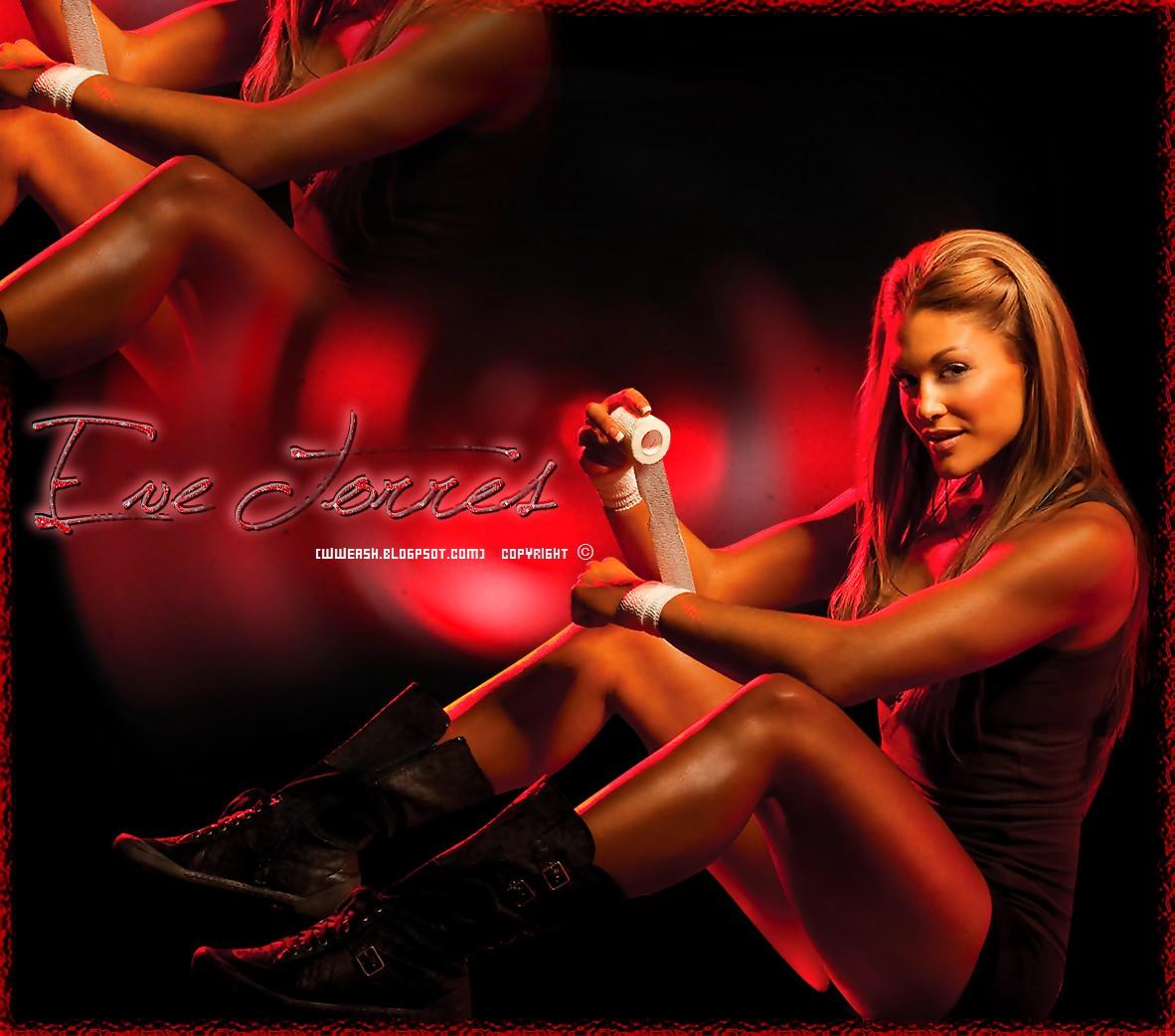 http://3.bp.blogspot.com/_s7eoA14qvTY/TGwBcIVIXdI/AAAAAAAACH4/e99-DiJYovU/s1600/Eve_torresS_Wweash.jpg